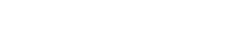 CCDF Logo White