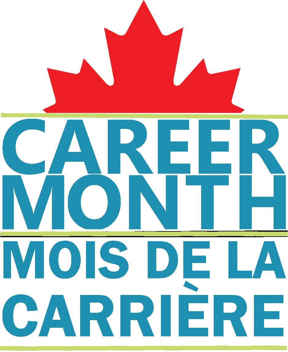 CCM Billingual Logo_EN_FR
