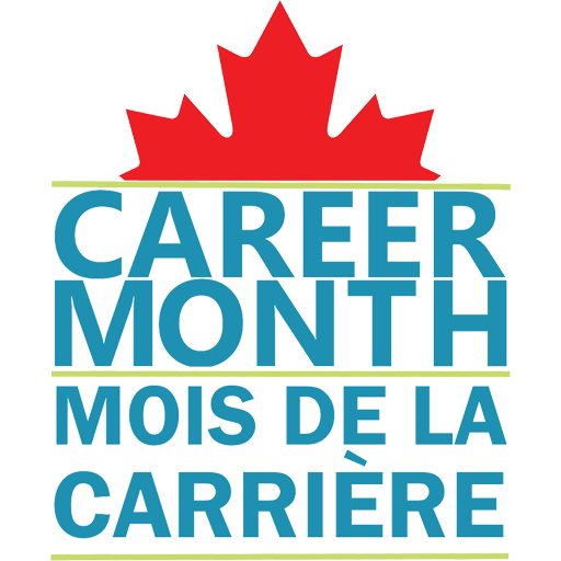 https://careermonth.ca/wp-content/uploads/2020/07/cropped-Logo-512px-Opaque.png