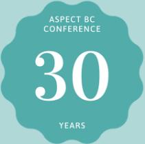 Aspect BC Conference