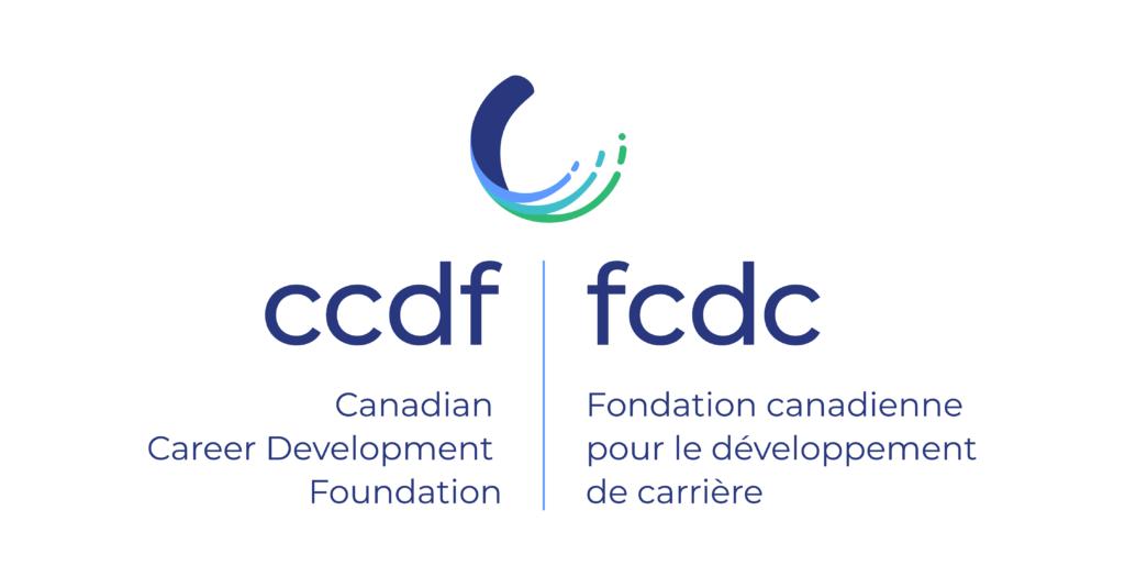 Fondation canadienne pour le développement de carrière