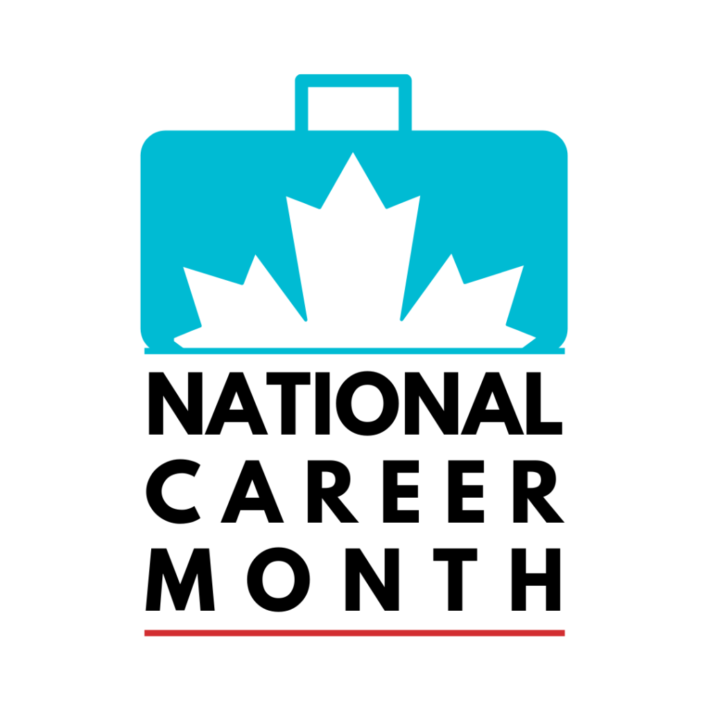 National Career Month IG Highlight(1)