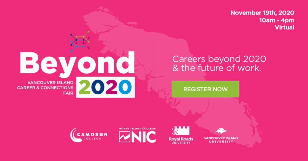 beyond-2020-general-banner-pink-reg-620x315px